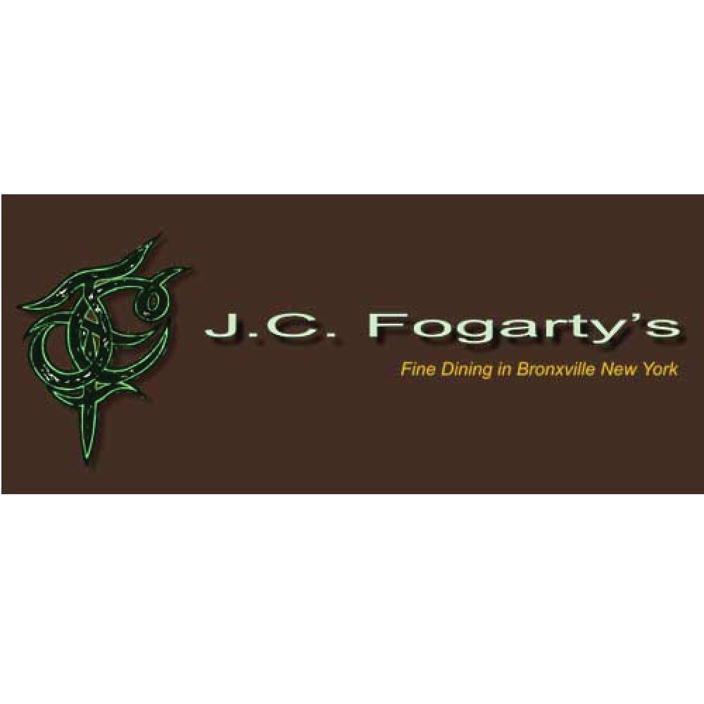 JC Fogartys.png