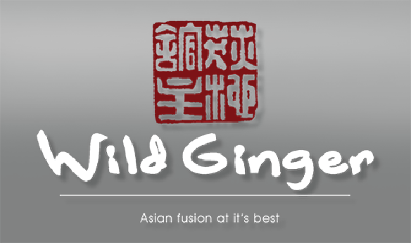 Wild Ginger.png