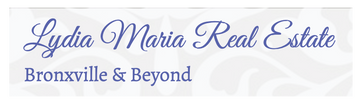 Lydia Maria.png