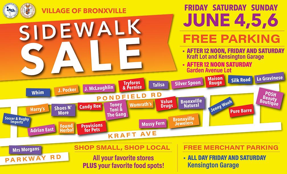 June 2021 Sidewalk Sale-01.jpg