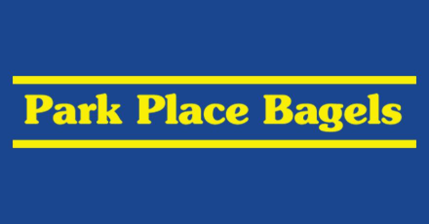Park Place Bagels.png