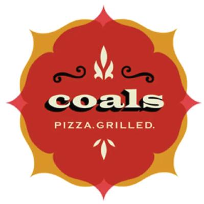 Coals Pizza.png