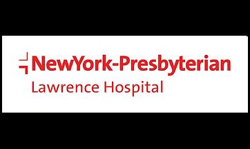 NewYork-Presbyterian