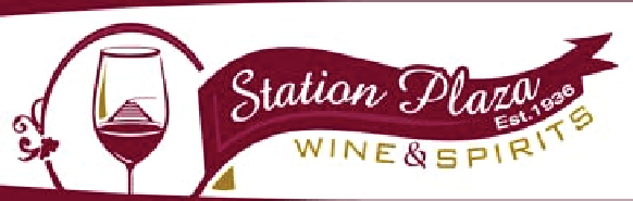 Statin Plaza Wines.png