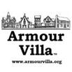 armour-villa-neighborhood-association-sq