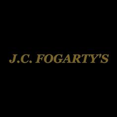 J.C. FOGARTY'S