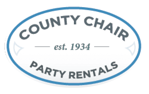 County Chair.png