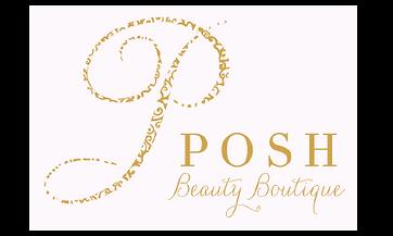 Posh Beauty Spa