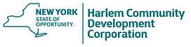 Harlem Community Development Corporation