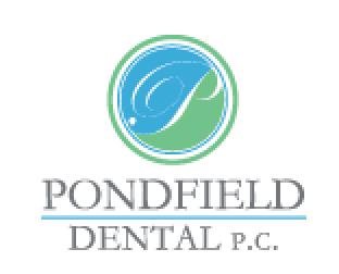 Pondfiled Dental.png