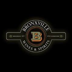 Bronxville Wines & Spirits