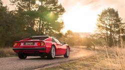 Ferrari 308_2