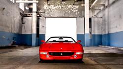 Ferrari 355_2