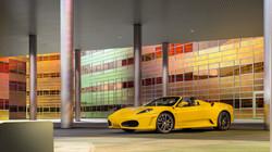 Ferrari 430_2