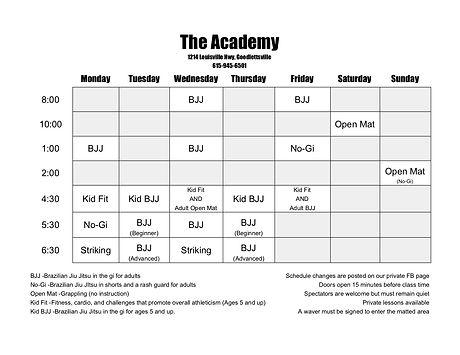 Academy Schedule 2020.jpg