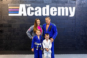 Family Academy Pic.jpeg