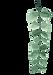 PUL_42_plants01_1.png