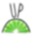 Pick_Up_Limes_logo_small.png
