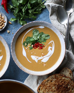 Peanut Butter Curry Soup-2.jpg
