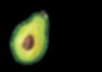 PUL_12_avocado_2.png