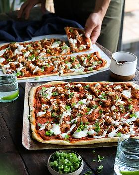 BBQ Cauliflower Pizza-04.jpg