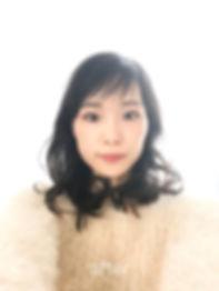 まきアフター_edited.jpg