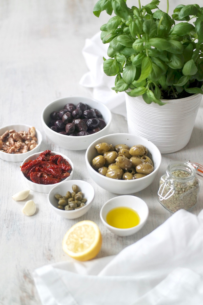FATS and OILS » our philosophy & recommendations