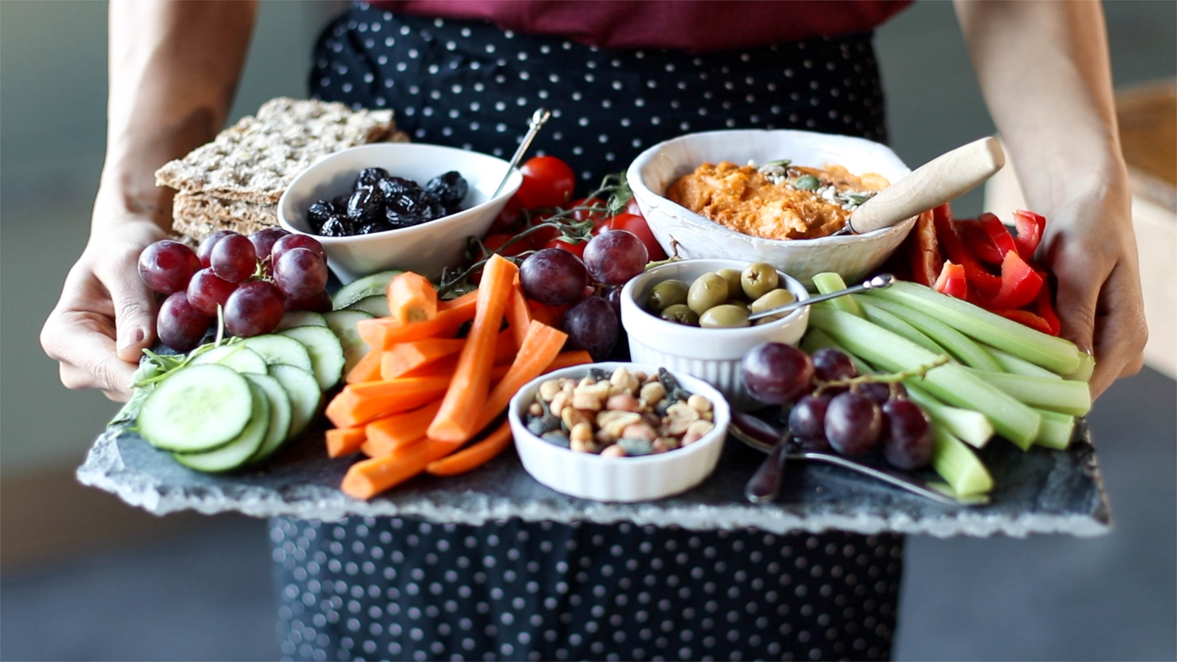 healthy food hacks  u00bb   printable guide