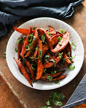 Miso Roasted Sweet Potatoes-5.jpg