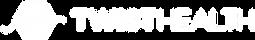 TH_Logo-2_WHT_C.png