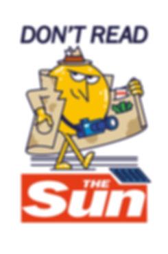 DON'T BUY THE SUN-01.jpg