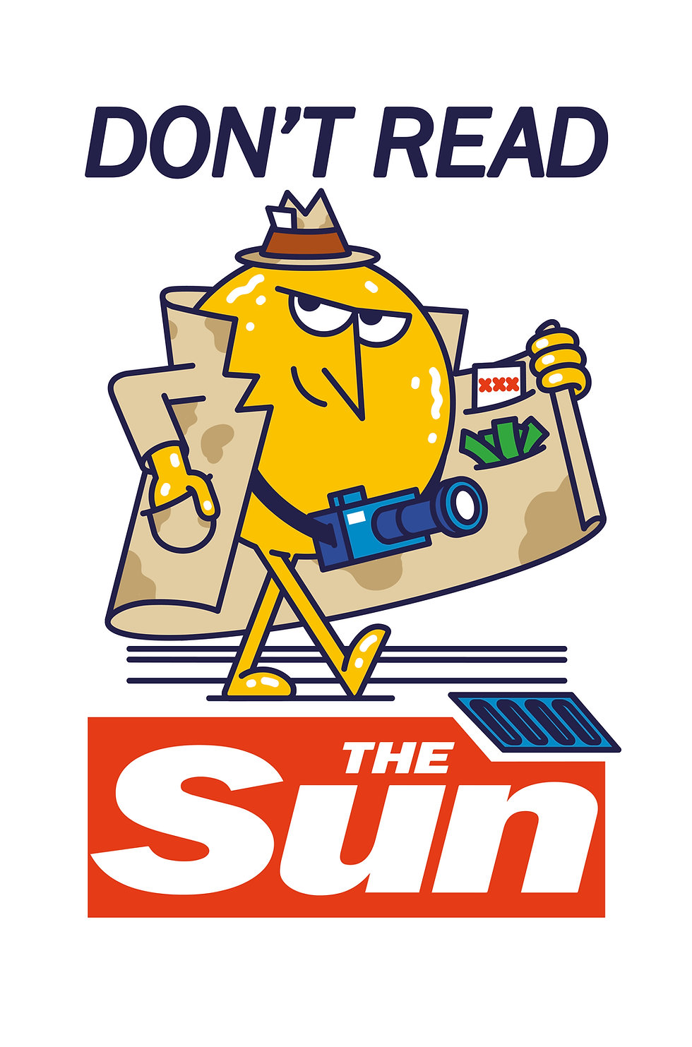 DON'T BUY THE SUN-01.jpg