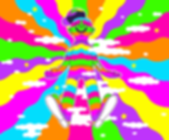 003_760_640.png