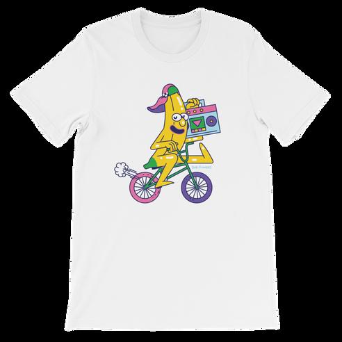 Front_Banana_Gooten_4500x5700px_mockup_F