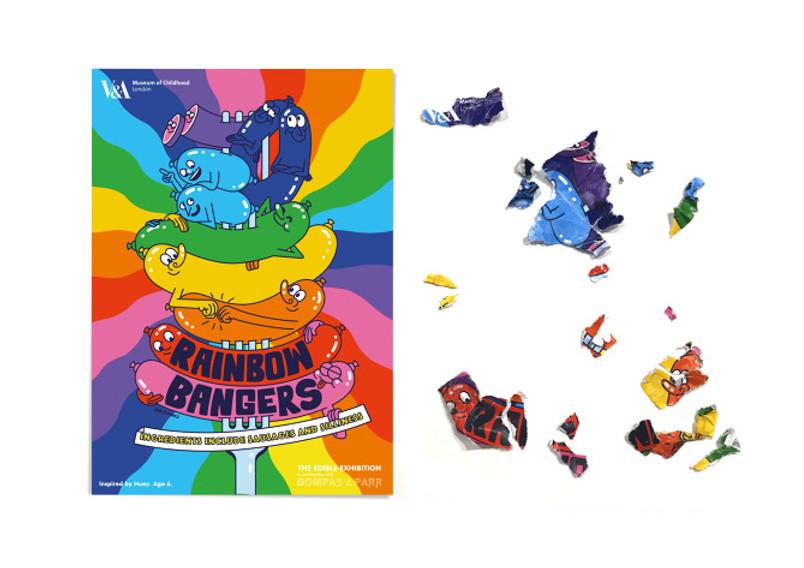 Edible-posters3_670.jpg