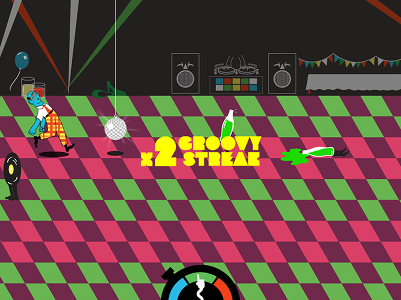 idgum_artcade_screenshot_7.png