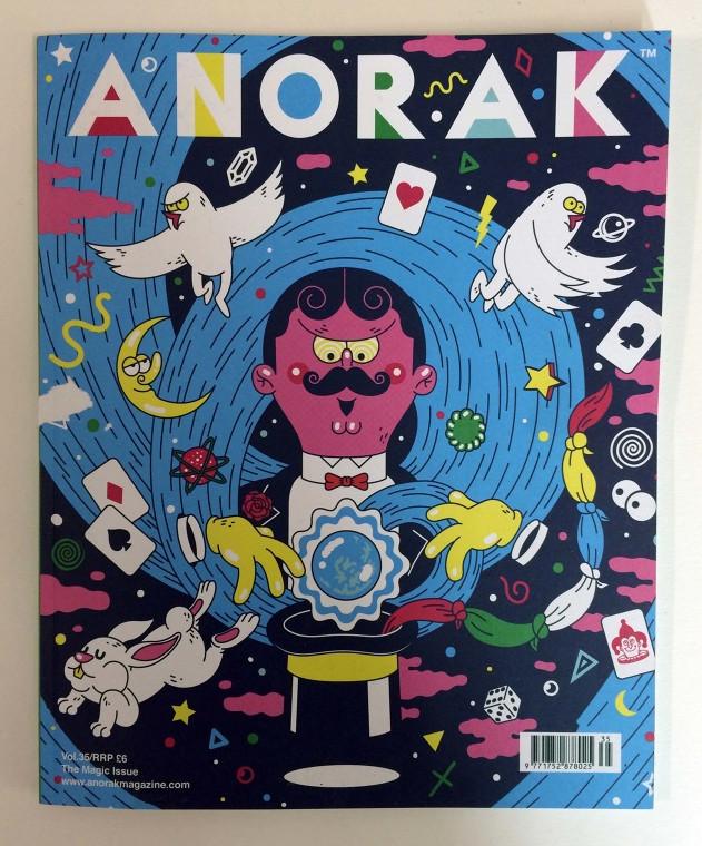 COVER_670.jpg
