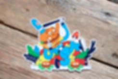 Burgermat_StickerPost.jpg