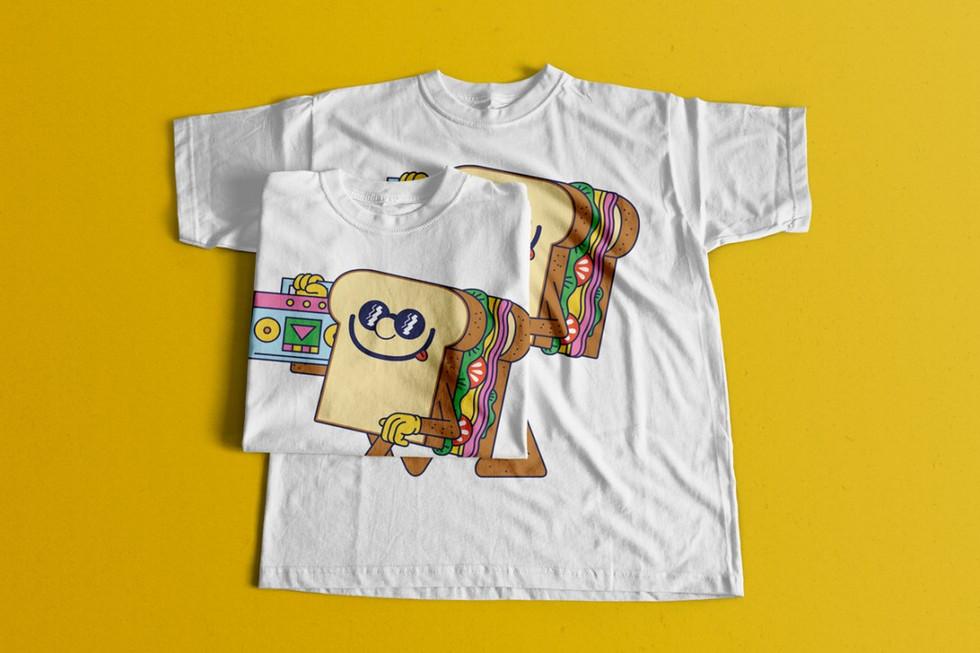 sonic_sandwich_hunger_05.jpg