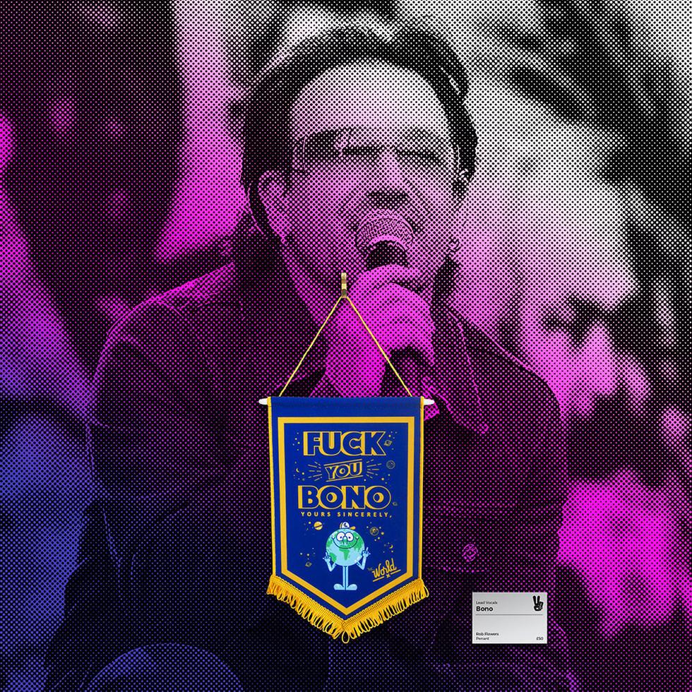 Shop-Bono2.jpg