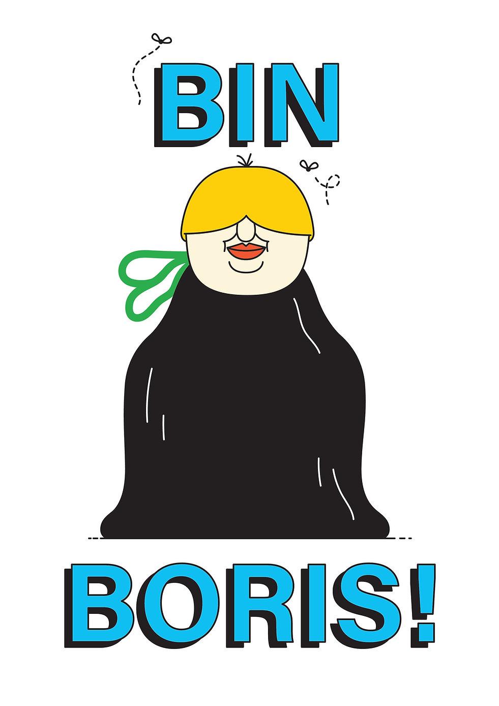 BORIS-01.jpg