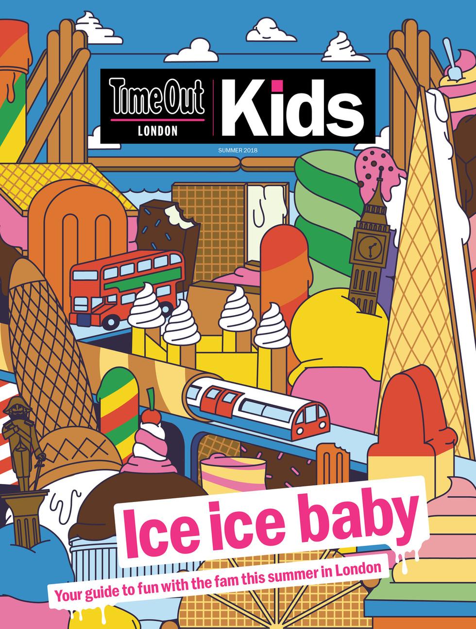 Kids Summer Cover.jpg
