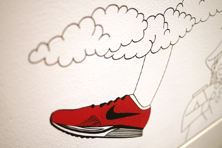 Nike Film House - Welcome to London 4_64