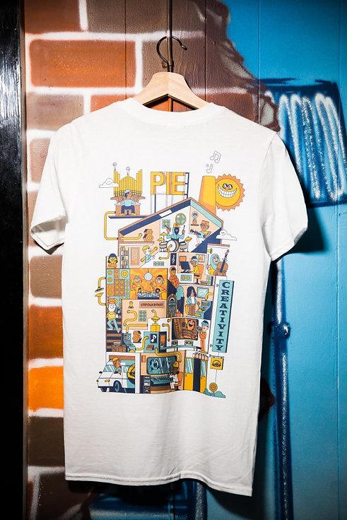 2020-10-05_Pie-Factory-Music-Tshirt-Prom
