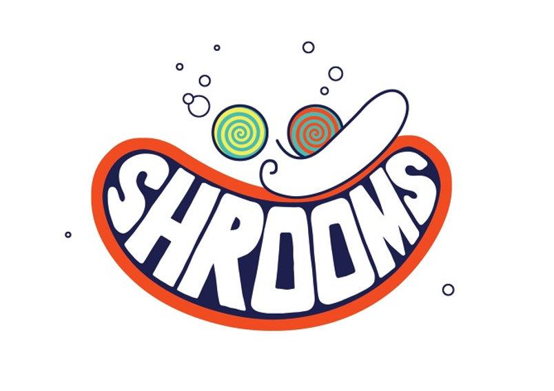 SHROOMS002_670.jpg