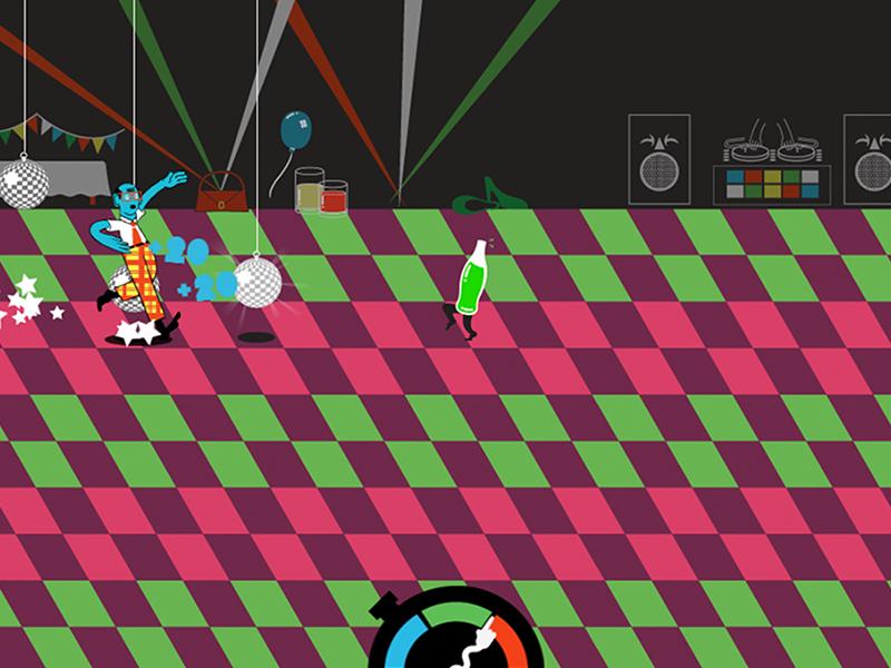 idgum_artcade_screenshot_8.png