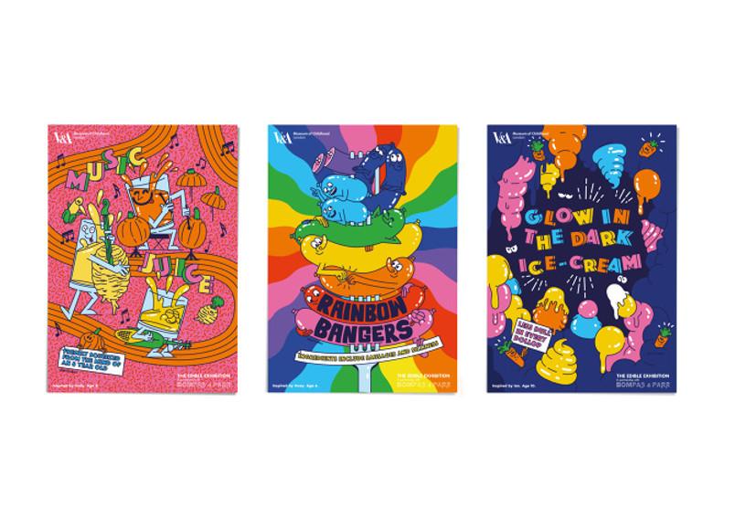 Edible-posters1_670.jpg
