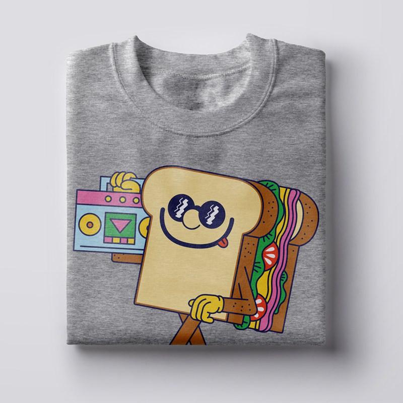 sonic_sandwich_action_hunger_thumb.jpg