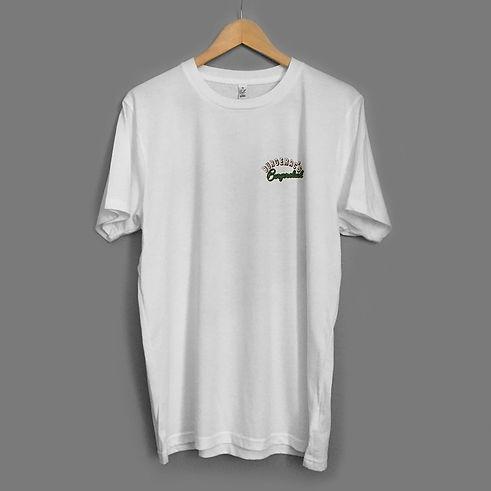 B-RF-Tshirt-front-1500_670.jpg