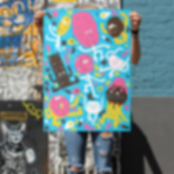 500-x-700-Rob-Flowers-SUGAR1-571x800.jpg